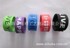 南京蘇州PVC鑰匙扣杯墊吊牌設計定做批發