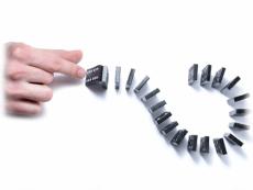什么是企業管理 企業管理究竟應該管什么