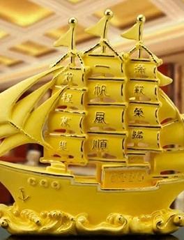 杭州哪里收黄金杭州上城区哪里有收黄金的