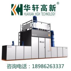混凝土外加剂设备 聚羧酸减水剂生产设备