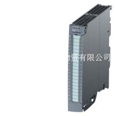 6ES7522-5FF00-0AB0原装进口西门子