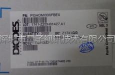 PI3HDMI336FBEX