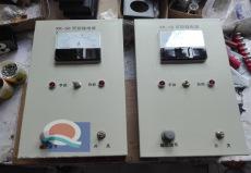 XK50A可控硅电源与XK80A控制功率相等详情致电潍坊企田电子