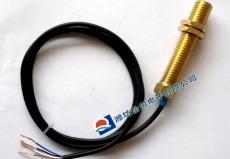 企田牌HCHM14C43TH测速传感器与L输出电平不同潍坊企田生产