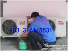 密云十里堡空调移机AV冯家浴安装空调维修