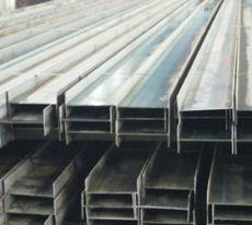 昆明p345槽钢厂家批发