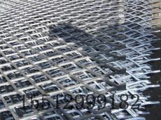 建筑脚踏钢板网现货供应 平台踏板网