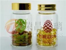 滄州榮昌是一家生產baojianpin瓶的優質廠家