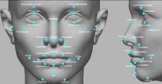 3D智能机器识别