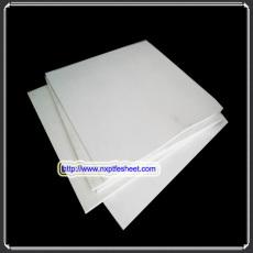 聚四氟乙烯板PTFE板在建筑楼梯支座楼梯板