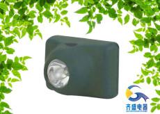 直銷iw5110強光防爆頭燈 固態強光防爆頭燈