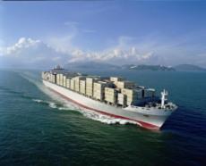 广州到印尼海运包税专线价格广州到印尼双清