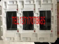 哈尔滨回收华为手机屏 回收华为平板液晶屏