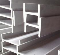 供应各类钢材定制加工