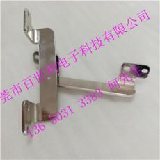 T2紫铜铜排 环氧树脂涂层铜排品质