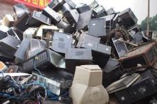 工厂设备回收绍兴废旧机床机械设备回收