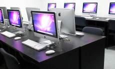 徐匯區回收電腦 舊電腦主機回收一般多少錢