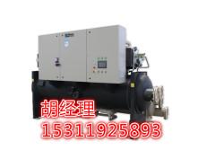 麦克维尔单螺杆式热泵机组现货销售欲购从速