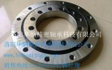 XU120179回轉支承軸承 銷售熱線