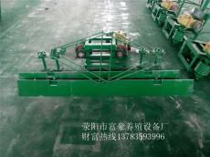 郑州清粪机生产厂家电话