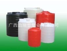 南宁供水储水塑料水塔水箱