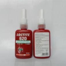 耐高溫620軸承膠樂泰620膠水51606抗咬合劑