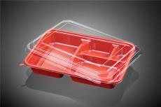 快餐盒 HG204/HT204