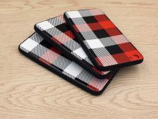 廠家供應直銷tpu手機素材殼