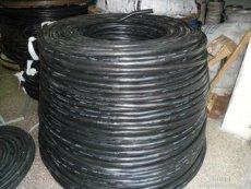 东莞沙田铝线回收价格