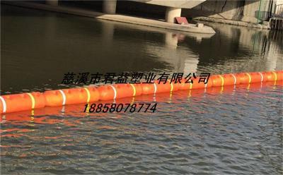 水上警示浮筒生产厂家