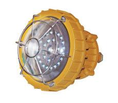 供应SW7151防爆LED泛光灯SW7151