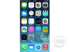 杭州苹果电脑售后服务手机外屏玻璃更换维修