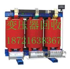 长兴变压器回收 %长兴变压器专业回收
