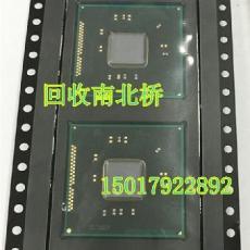 N3060 N3160 J3160 N3700 Z3735F SR1YW