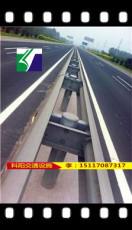 天水厂家交通安保设施高速公路护栏价格