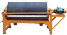 乌鲁木齐矿用磁选机