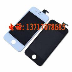 东莞回收OPPOR15手机总成 液晶屏 模组