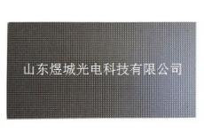 剖析led显示屏模块与贴片的差异