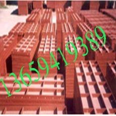 供甘肃钢模板和兰州组合钢模板价格