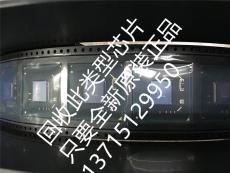 收購DH82Q85 SR174 全新原裝