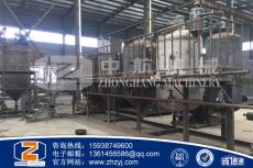菜籽油精炼设备 菜籽油精炼设备厂家