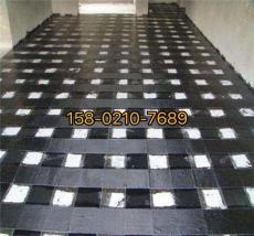陕西碳纤维加固价格 陕西碳纤维布加固造价