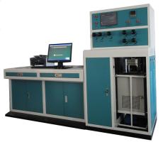 ST-WX-II智能型煤的甲烷吸附量测定仪