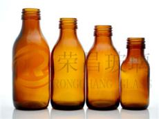 沧州荣昌药用玻璃瓶市场不可替代