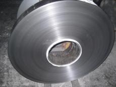 超薄不锈钢带生锈了的话最好的处理方法