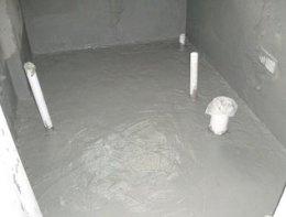 太原维修厨房 卫生间屋顶 水管马桶渗漏水