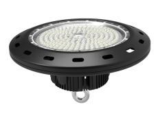 供应大连LED工矿灯灯具
