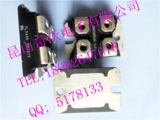 IXFN38N100Q2功率MOSFET场效晶体管优势销售