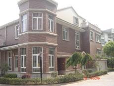 豪华别墅用毛细管空调 瑞和生态空调