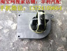 宝马e90调节阀 废气阀 进气支管调节阀图片